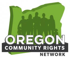 orcrn logo