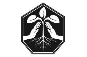 slfr-logo