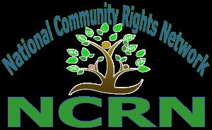 NCRN-logo