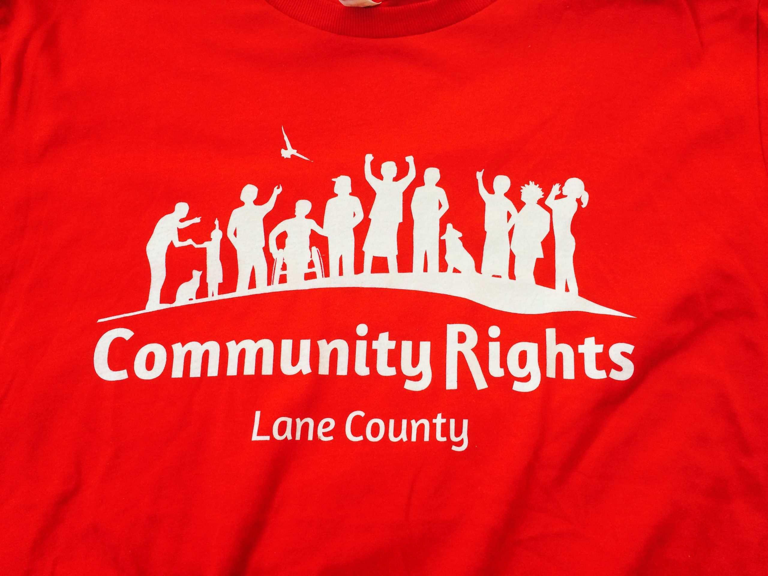 CRLC T-Shirt